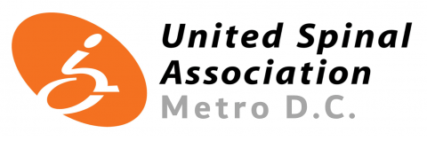 United Spinal Association Metro DC